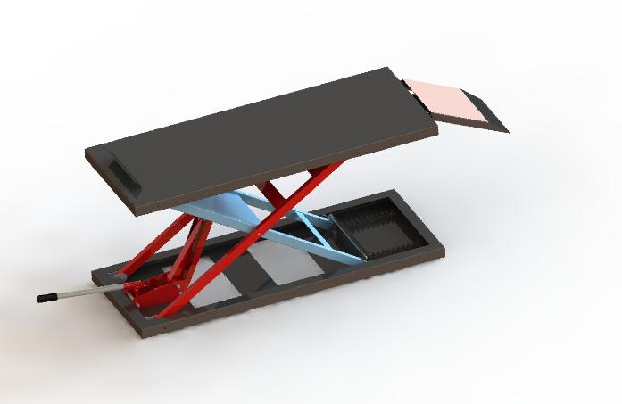 projets crci 2015. Black Bedroom Furniture Sets. Home Design Ideas